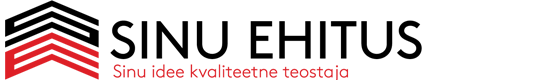 Korterite remont Logo